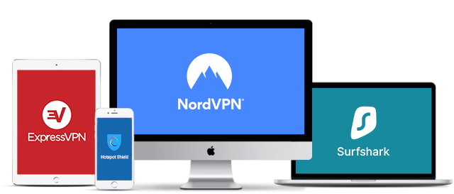 vpn-devices-640x273-new