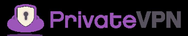 PrivateVPN - Vpndo