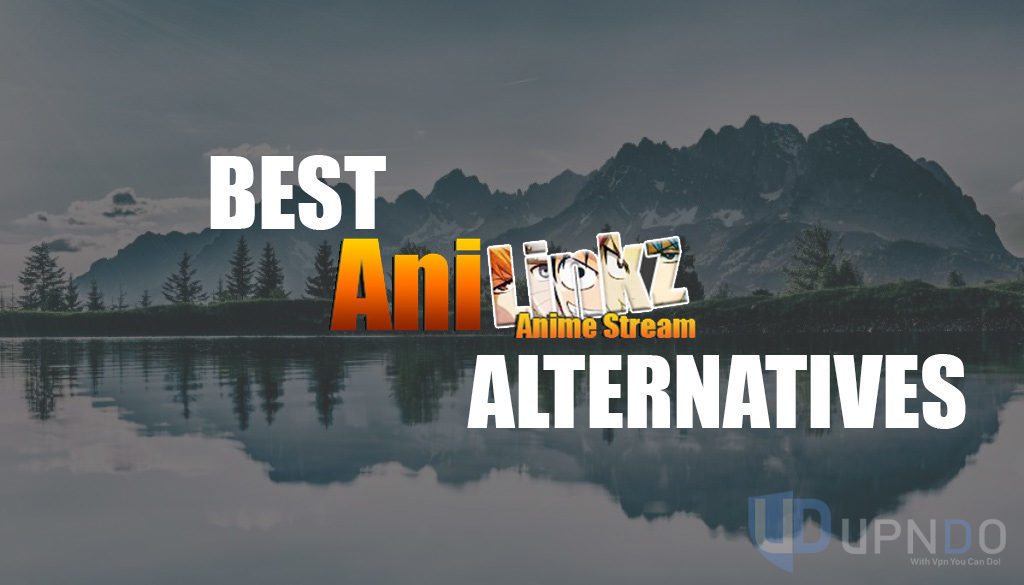 best-anilinkz-alternatives