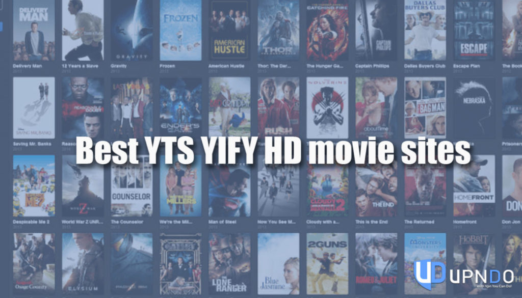 best-yts-yify-hd-movie-sites