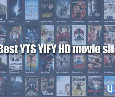 best-yts-yify-hd-movie-sites