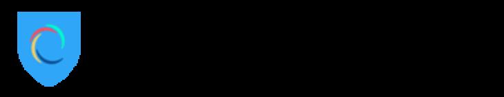 hotspot-shield-logo