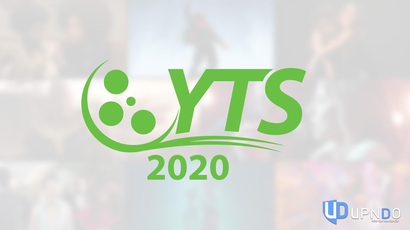 yts-proxy-mirror-list-2020