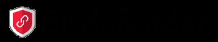BitdefenderVPN Logo
