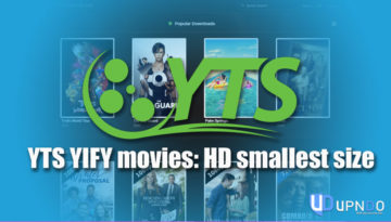Top Trending YIFY movies right now