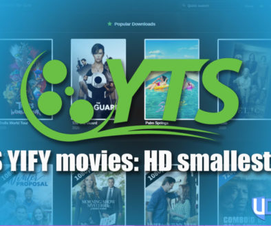 top-trending-yify-movies-right-now